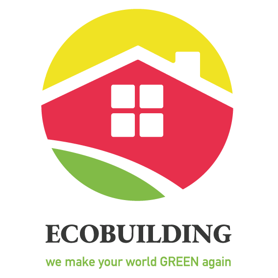 ECOBUILDING GROUP